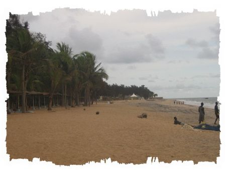 Plage_Nianing