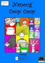 14-COUVERTURE COUP COUP EDITION 2017