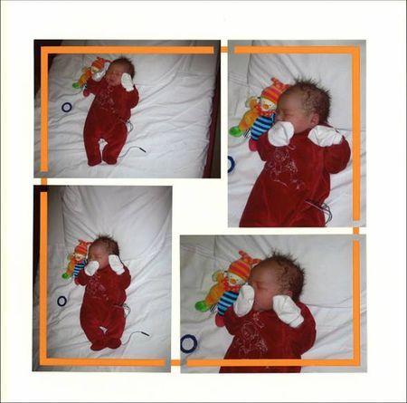 Romain 2007 maternité 01