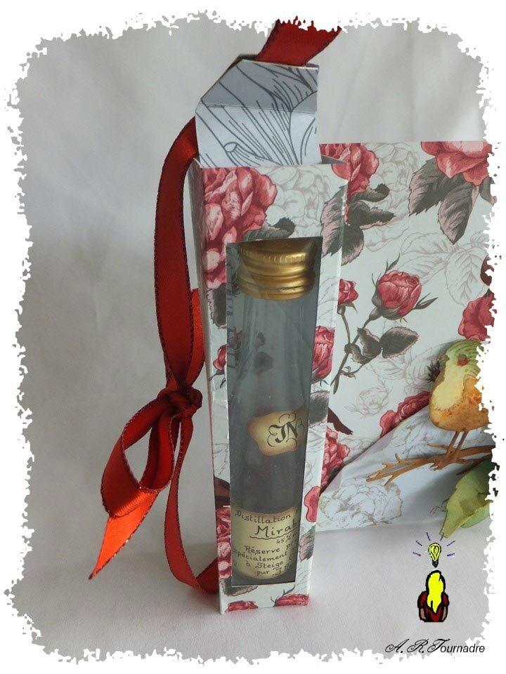 ART 2018 02 carte boite a liqueur 4