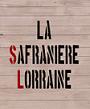la_safran