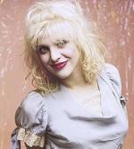 courtney_love-1993-by_kevin_cummins-1-5