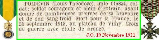 POIDEVIN_Louis_Theodore