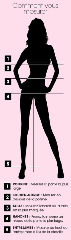 size_guide_womens_fr