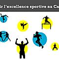 Wusu soutient l'excellence sportive au cameroun