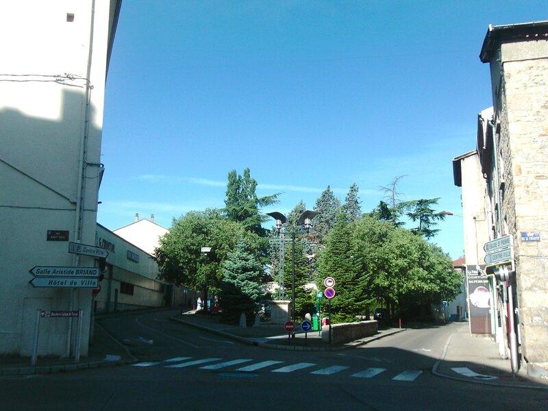 place Ferréol 12 août 2016 (1)