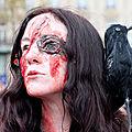 zombie walk 2013_0905