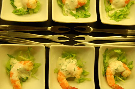 scampi_aux_herbes__1_