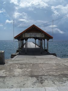 Martinique_006