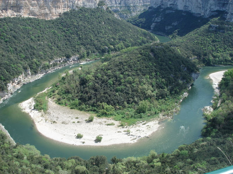 gorges_227