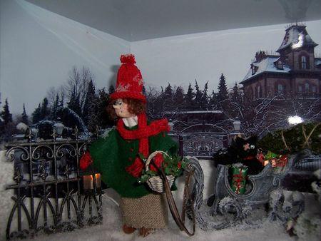Le Noel de Miss Parrish 013