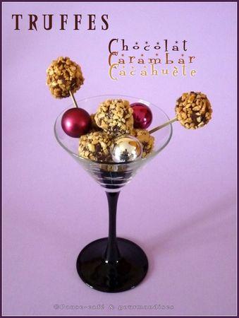 truffes_chocolat_carambar_cacahu_tes__28_