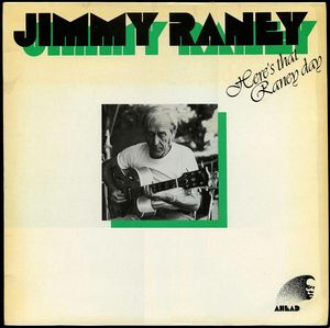 Jimmy_Raney___1980___Here_s_That_Raney_Day__Ahead_Black___Blue__1
