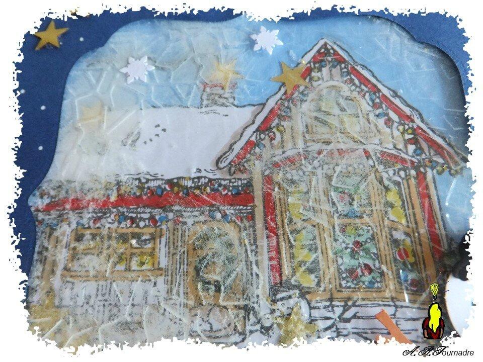 ART 2016 08 paysage neige 2