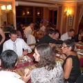 GUINGUETTE LA TRACTION 27 28 09 2008 070