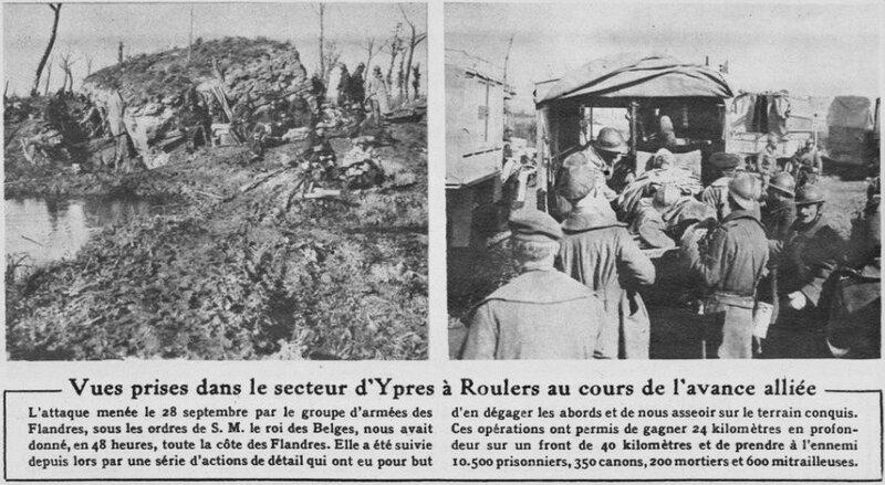 Armée-Belge-Roi-Albert-1-28sept-1918