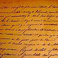 Municipales 1852 09 28 - adhc - série o