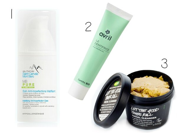3 Top 2016 Ma Bulle Cosmeto Soin Visage