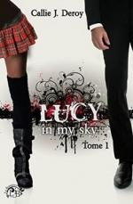 lucy-in-my-sky---tome-1-
