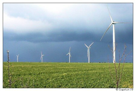 eoliennes_st_remy
