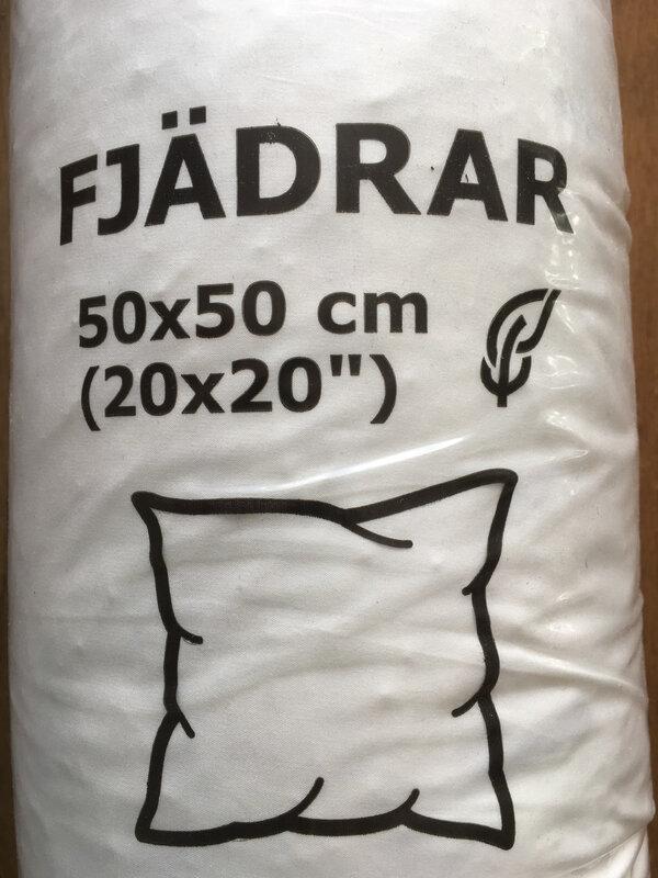 FBAA6C4A-B455-4919-BF81-00568134E19E