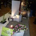 Floralies 147_r1