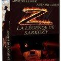 La tolérance Zorro