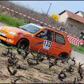 Vignes_2011_0109