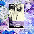 Service presse nisha editions : love business tome 4 (angel arekin)