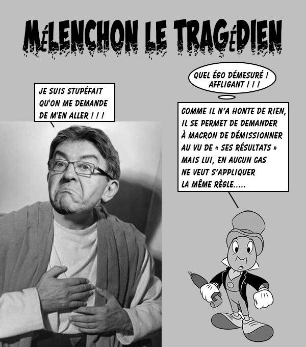 melenchon-tragedien-0