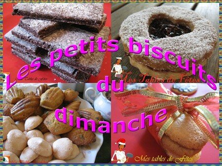 concours_biscuits