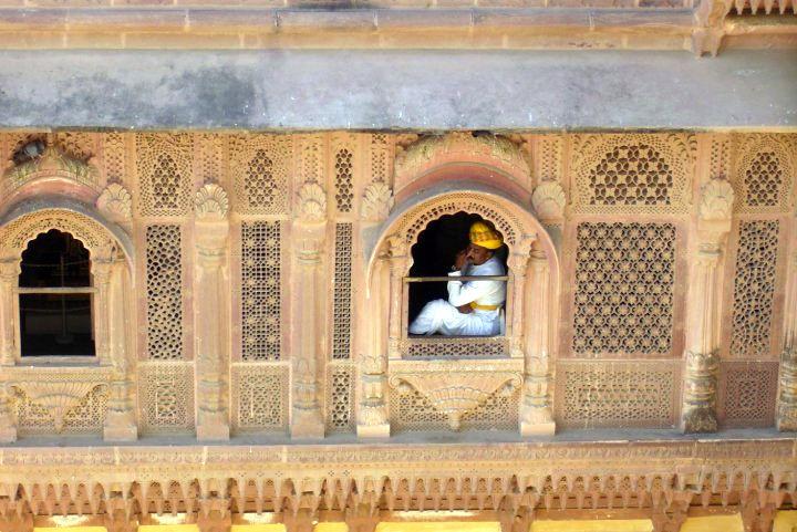 Jodhpur 575