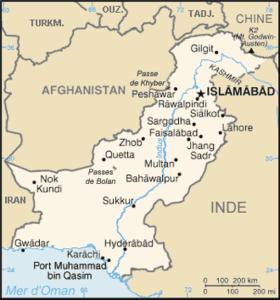 carte_pakistan