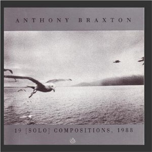 1988 - 11 Compositions