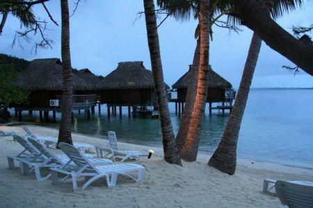 plage_hotel_maitai)