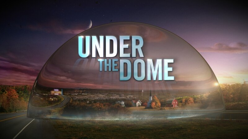 Under_the_dome_logo