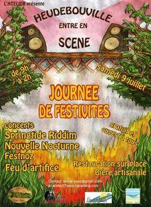 le_festival____Copie