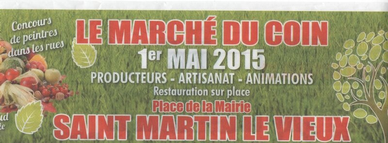 st martin 01-05 001