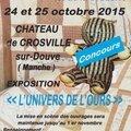 2015-10-24 crosville