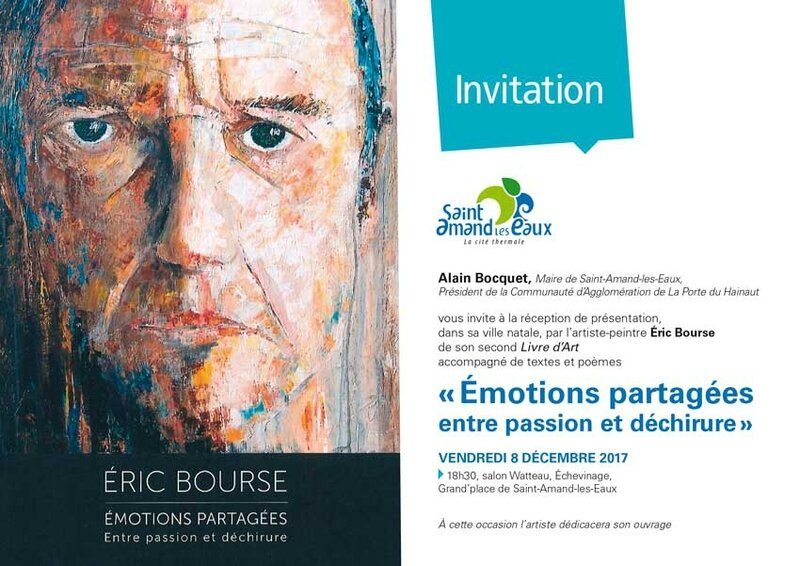 Invitations-Eric-Bourse (1)