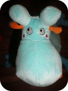 giraffe_bleue