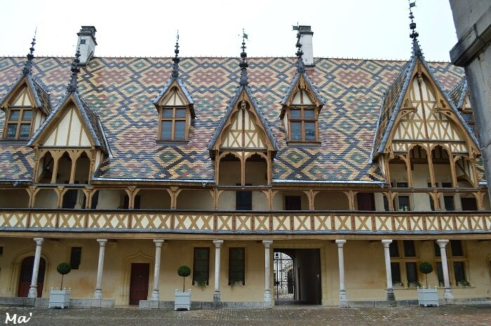 170228_hospices_Beaune_3