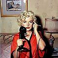 1958-slih-photo-2-1