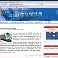 Ange Santini