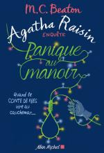 agatha-raisin-enquete-10-panique-au-manoir