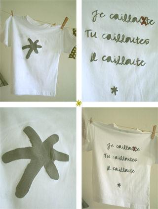 t_shirt_etoile