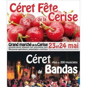 fete_de_la_cerise
