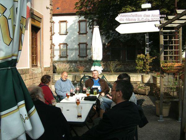 week end des retrouvailles 1 -2-3 septenbre 2012 037a
