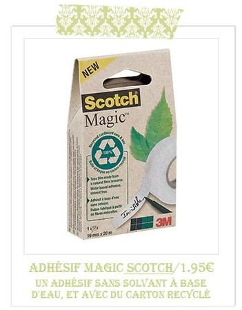 sctoch