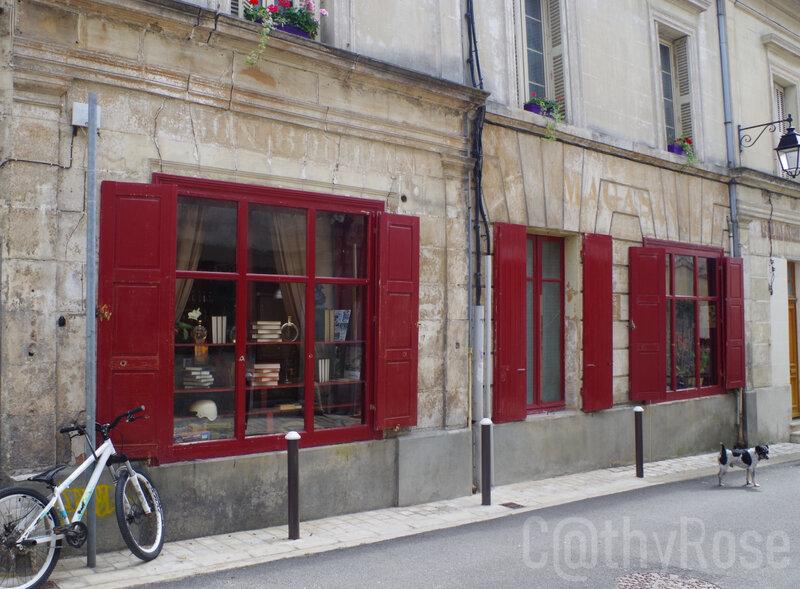 && Cognac ancien garage (2)